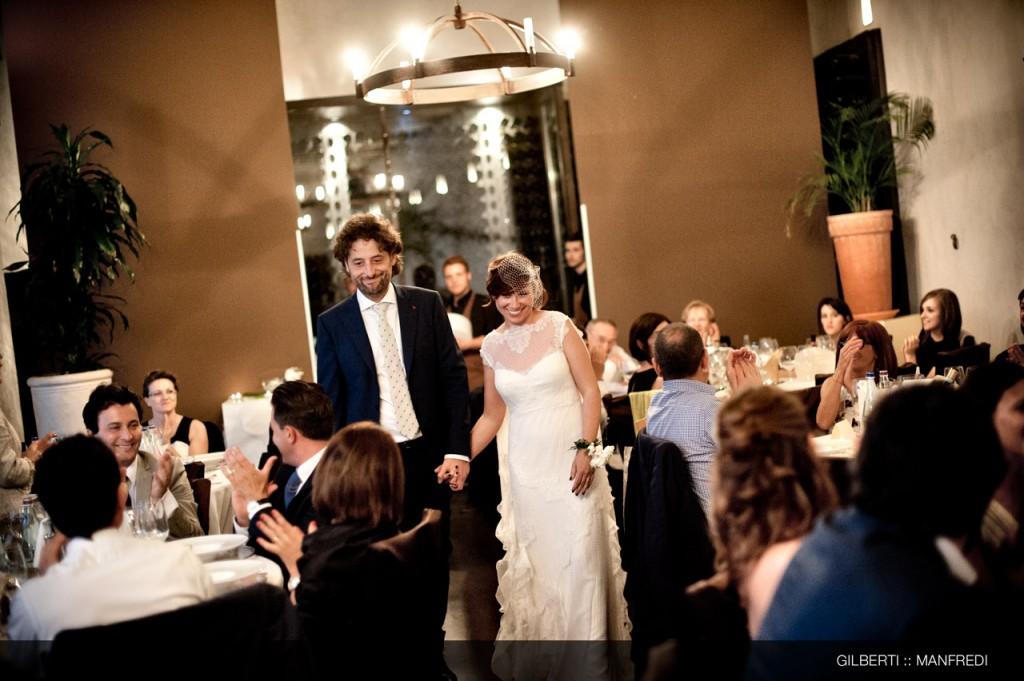 040-fotografo-matrimonio-reportage-brescia