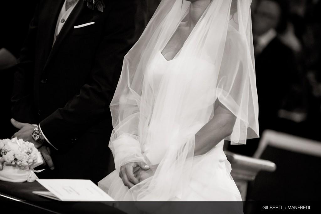 040 fotografo matrimonio sassuolo cerimonia