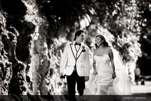 040 fotografo reportage matrimonio liguria genova santa margherita ligure