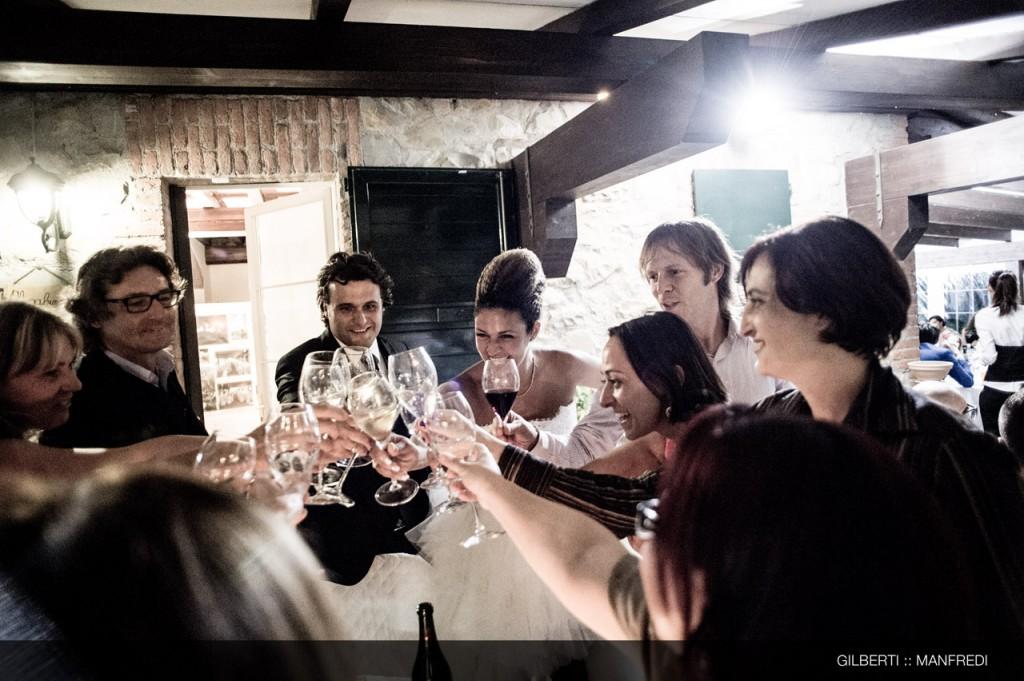 040 fotografo reportage matrimonio villa rosa dei venti