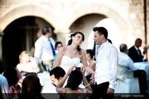 040 fotografo reportage toscana castello di villanova toscana