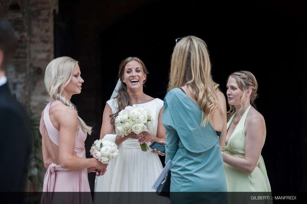 040-tuscany-wedding-photographer