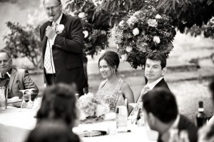 041 fotografia di matrimonio toscana