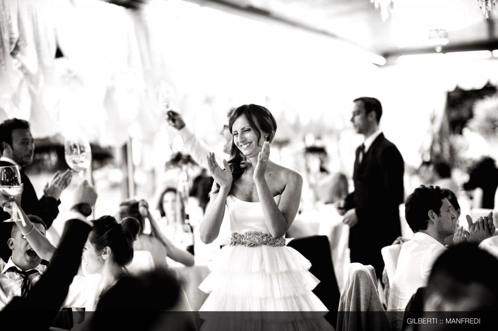 041 fotografo matrimonio brescia villa valenca