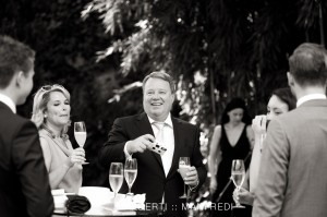 041 fotografo matrimonio como villa pizzo como