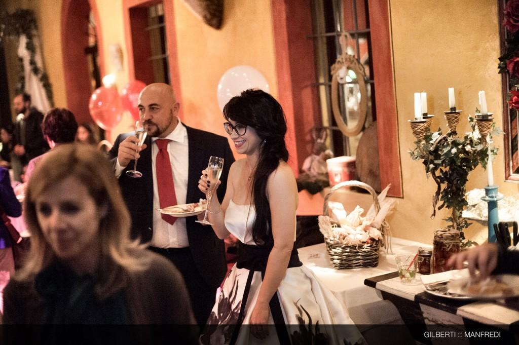041 fotografo matrimonio emilia romagna