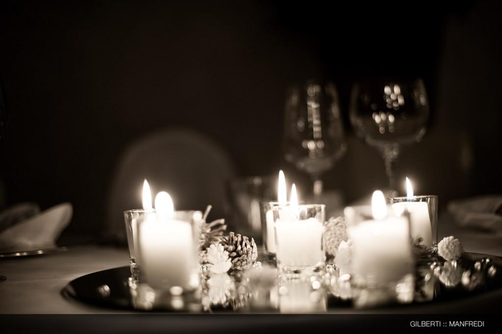 041-fotografo-matrimonio-reportage-brescia