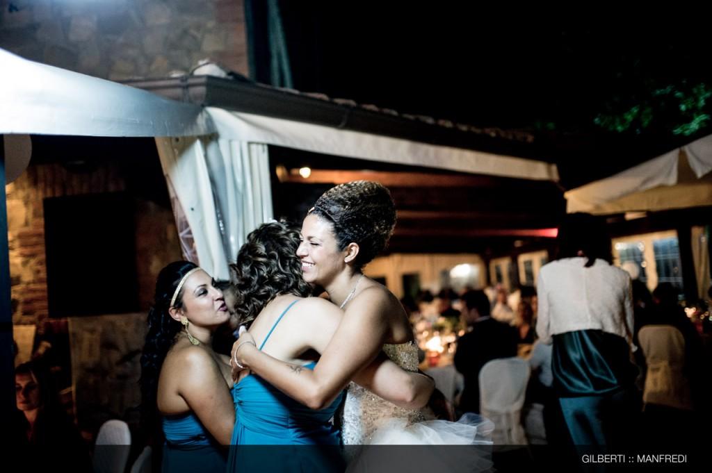 041 fotografo matrimonio reportage brescia