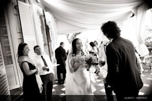 041 fotografo matrimonio villa durazzo