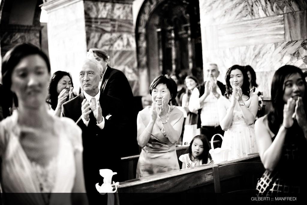 041 fotografo reportage matrimonio brescia cerimonia matrimonio