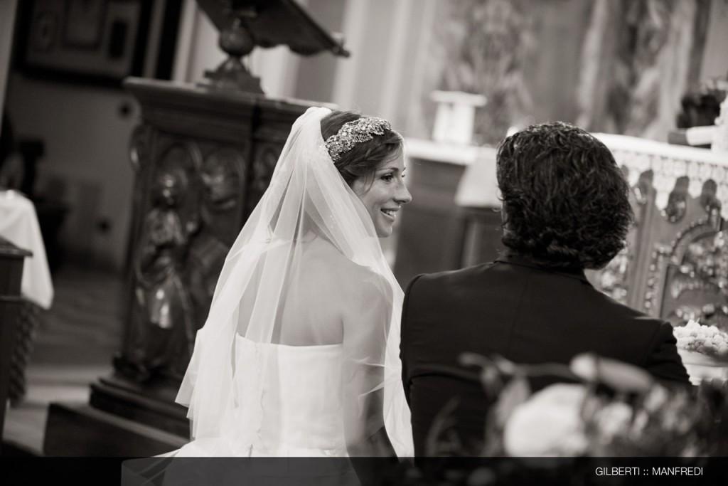 041 fotografo reportage matrimonio sassuolo