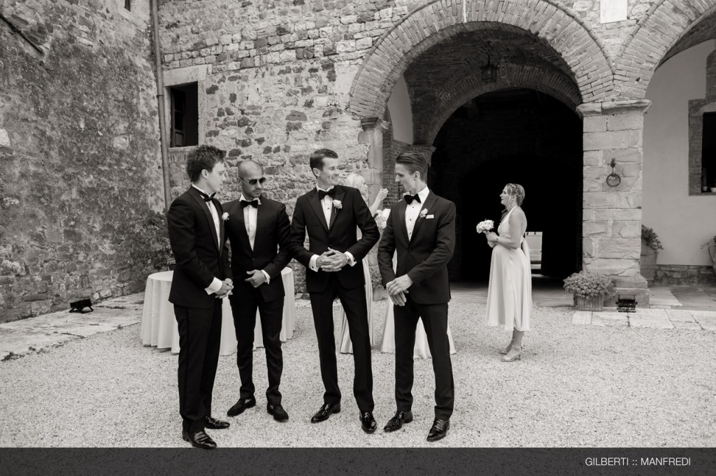 041-tuscany-wedding-photographer