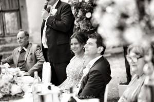 042 cena matrimonio