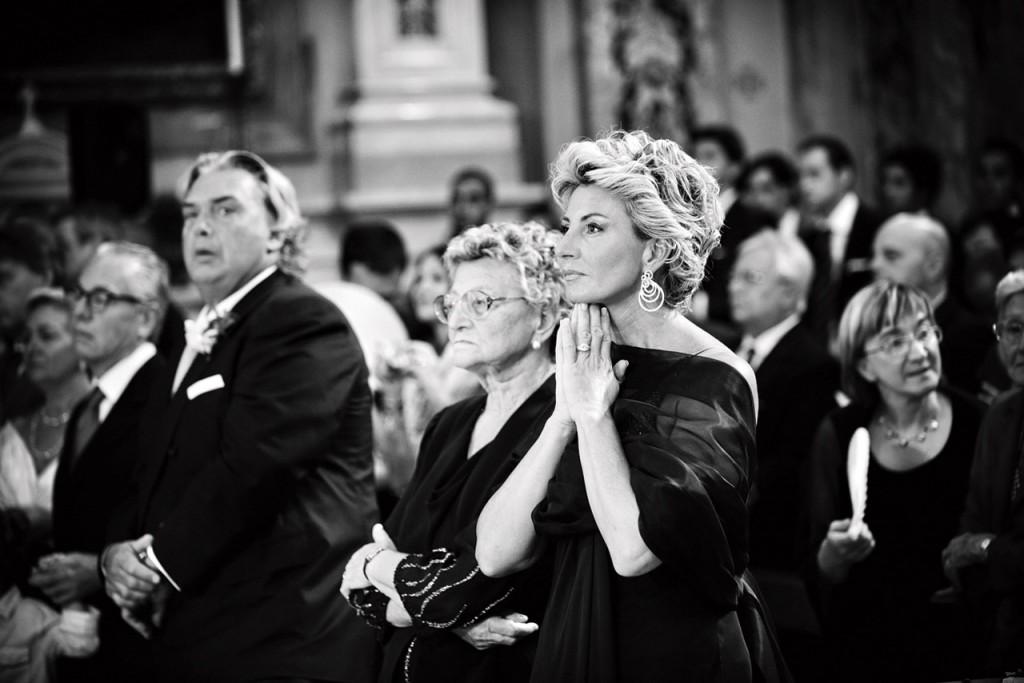 042 fotografo matrimonio aosta cerimonia matrimonio