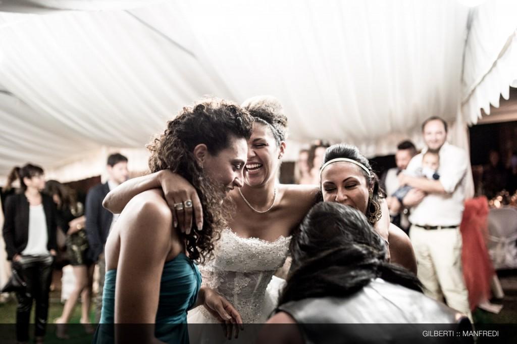 042 fotografo matrimonio reportage brescia