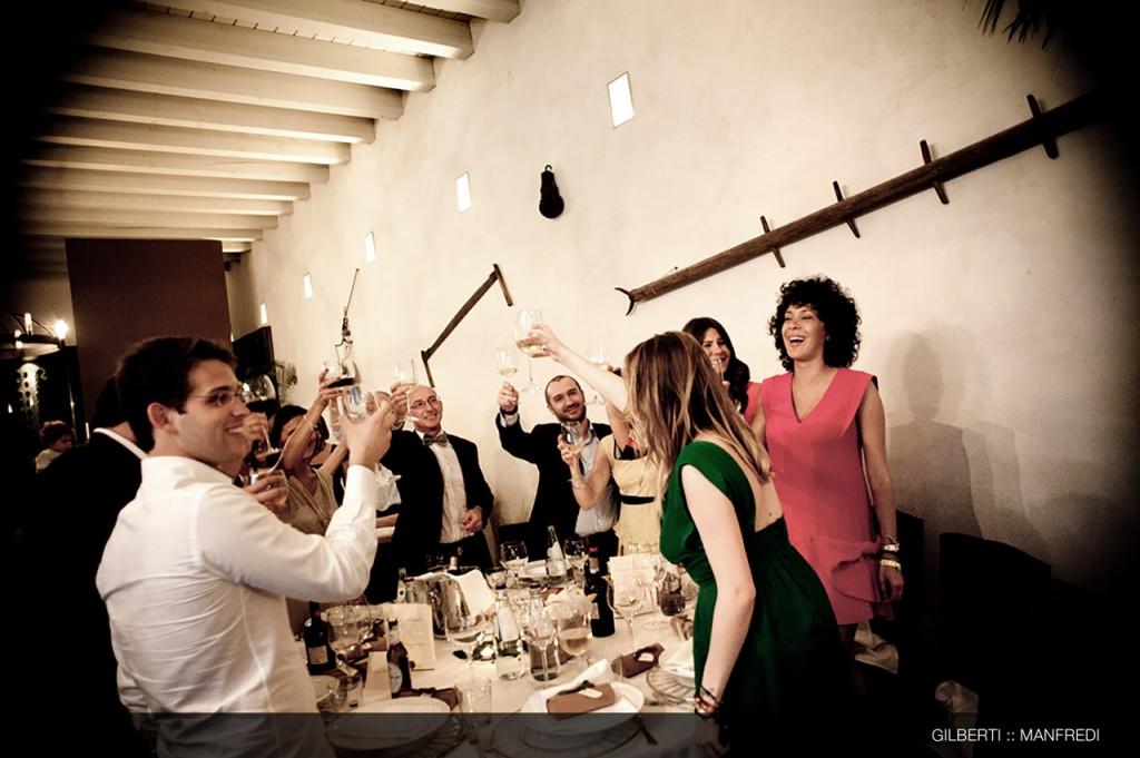 042-fotografo-matrimonio-reportage-brescia