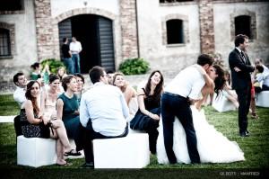 042 fotografo reportage matrimonio lodi
