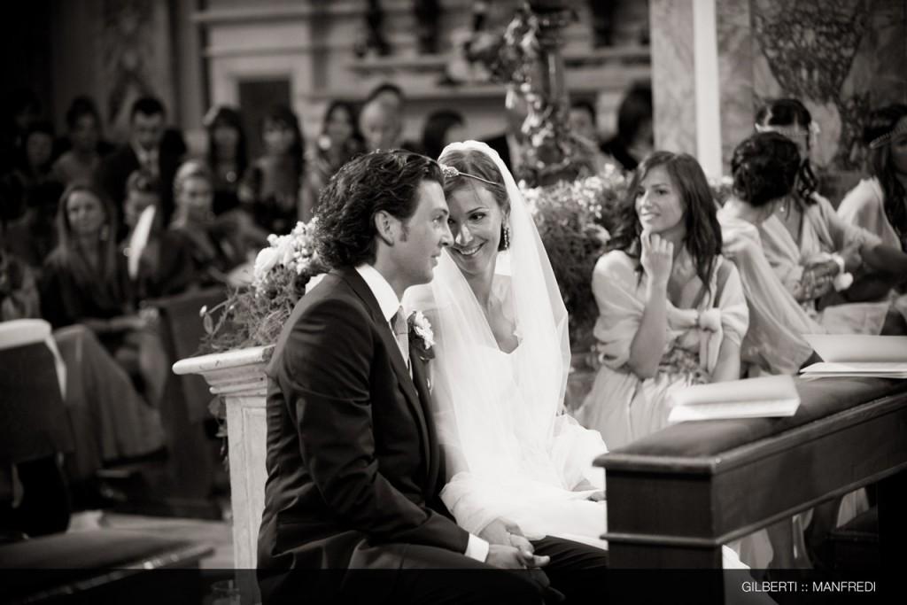 042 fotografo reportage matrimonio modena