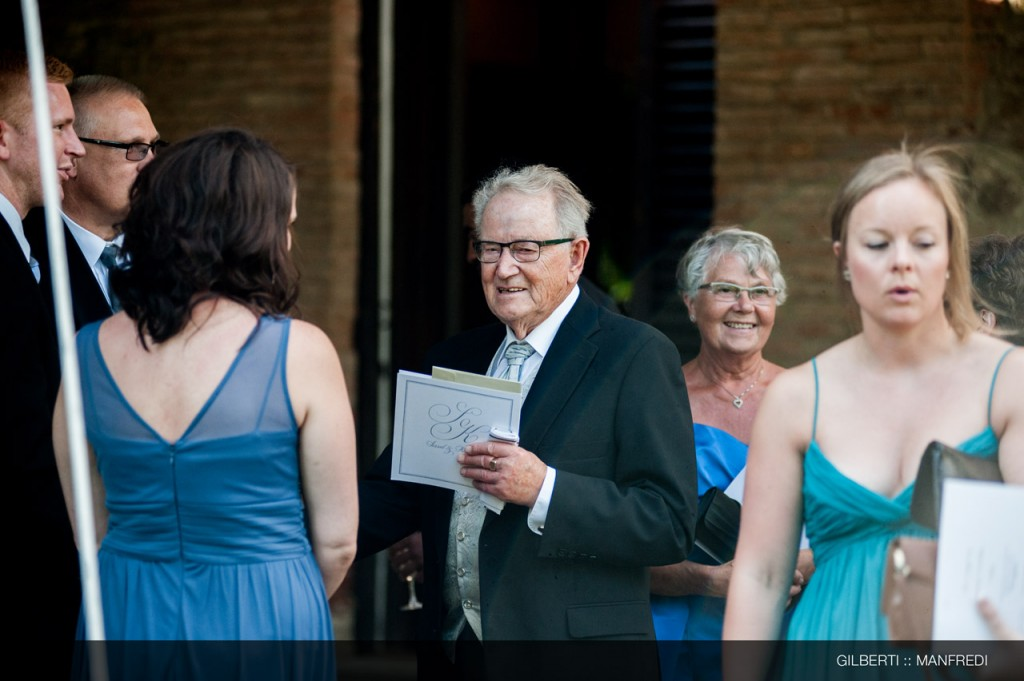 042-tuscany-wedding-photographer