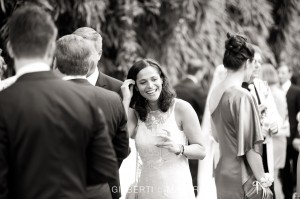 042 wedding reportage como