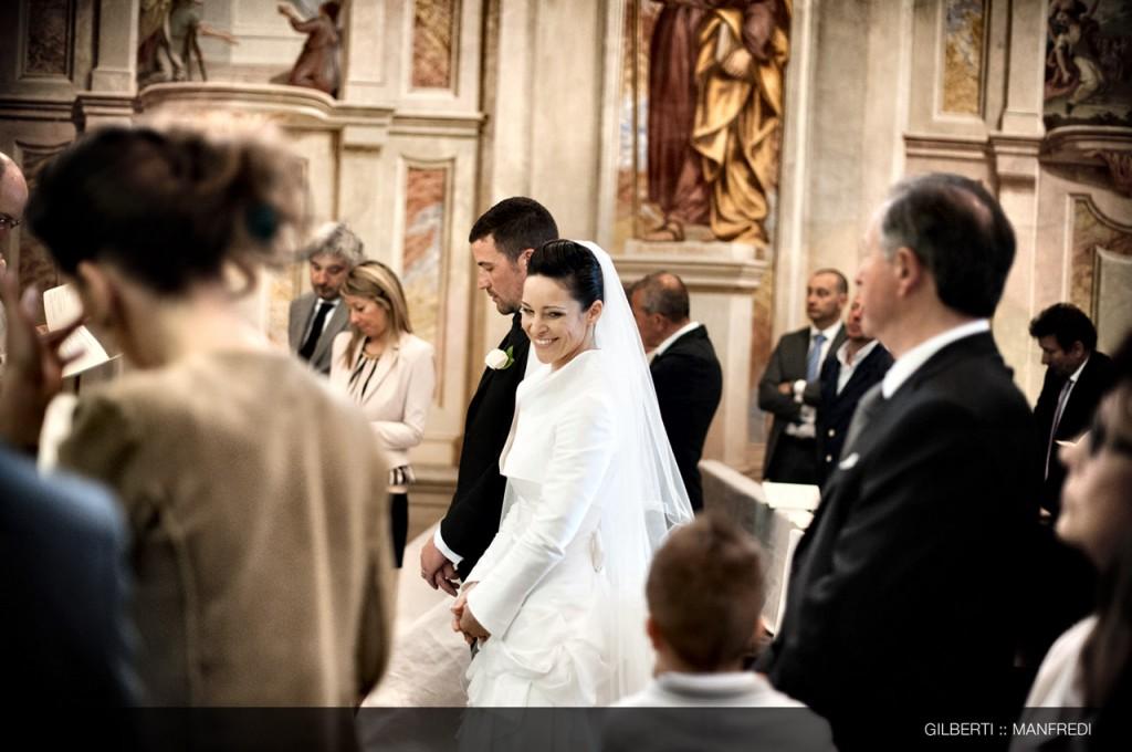043 fotografo matrimonio aosta cerimonia matrimonio.