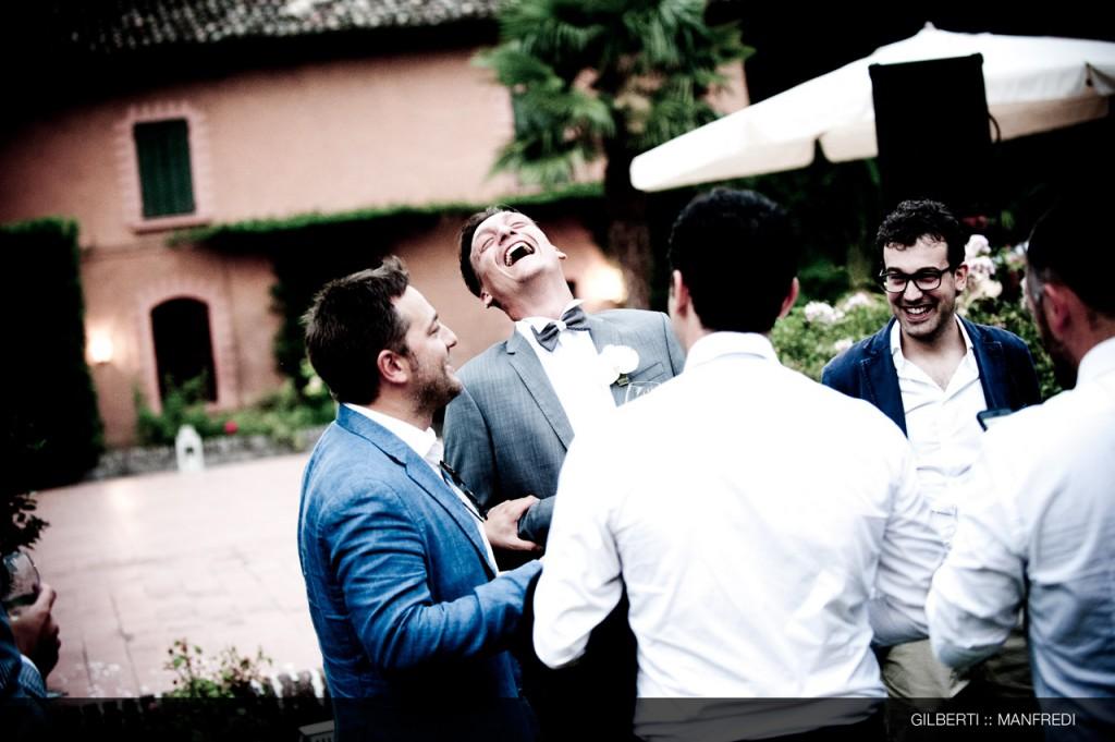 043-fotografo-matrimonio-brescia