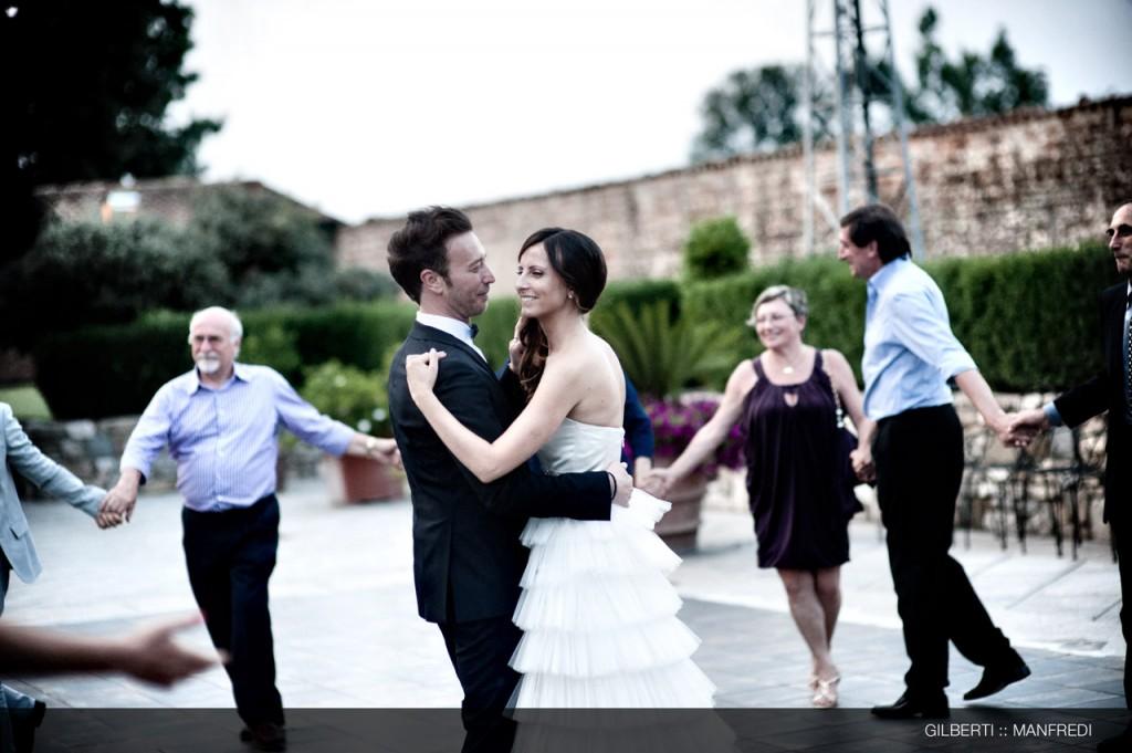 043 fotografo matrimonio brescia ballo degli sposi