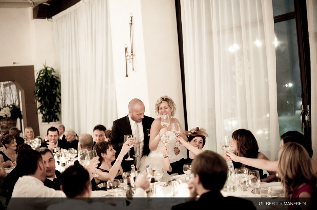 043-fotografo-matrimonio-reportage-brescia