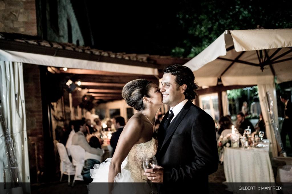 043 fotografo matrimonio reportage brescia
