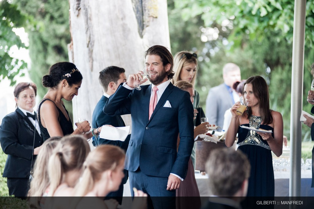 043-tuscany-wedding-photographer