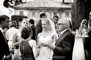 043 wedding photographer lago di como