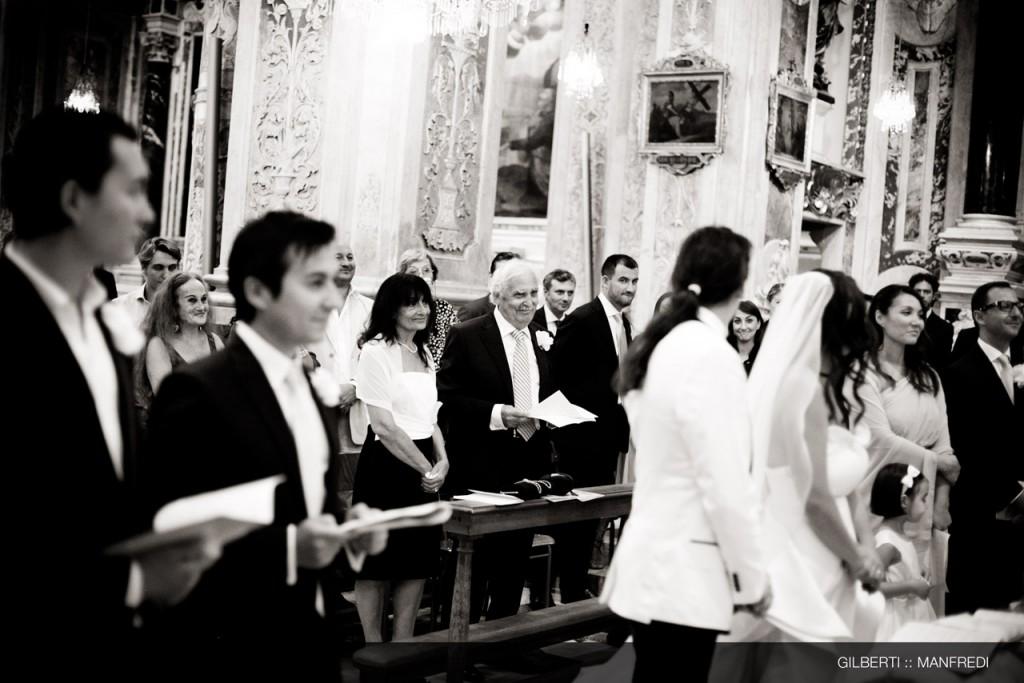 044 fotografo matrimonio aosta cerimonia matrimonio.
