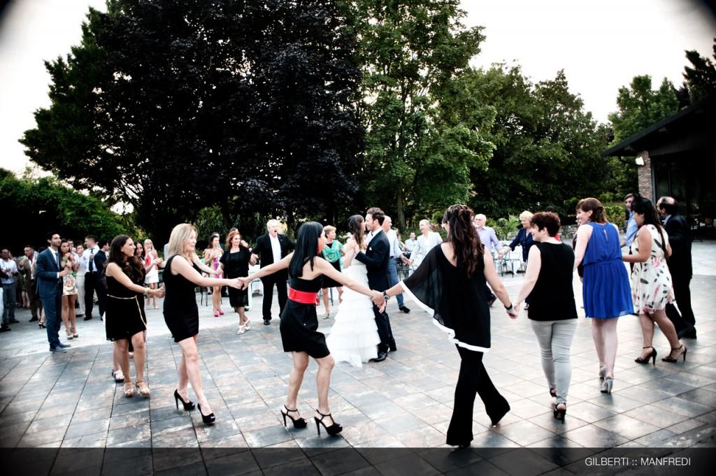 044 fotografo matrimonio brescia