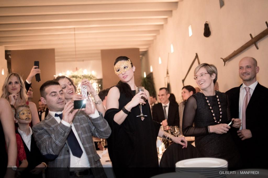 044-fotografo-matrimonio-reportage-brescia