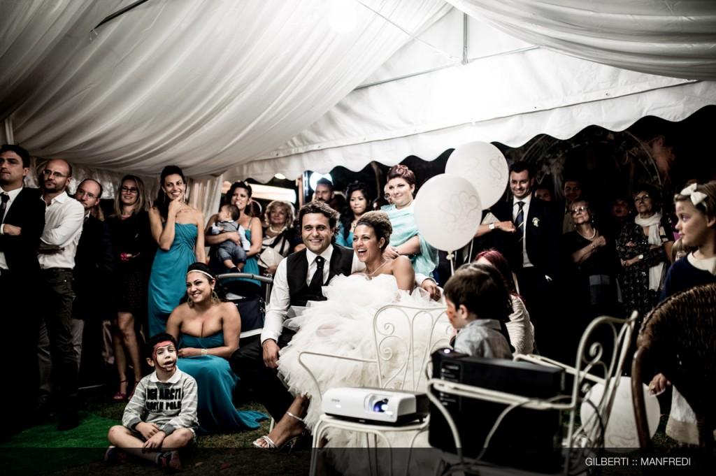 044 fotografo matrimonio reportage brescia