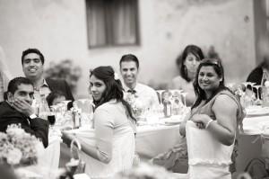 044 matrimonio indiano toscana