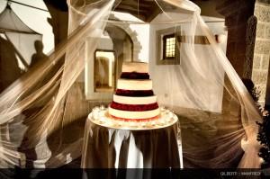 044 torta nuziale