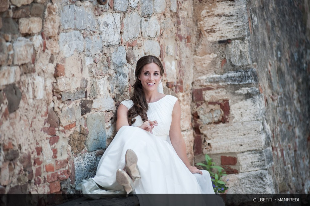 044-tuscany-wedding-photographer