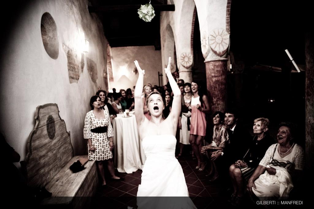 045-fotografo-matrimonio-brescia