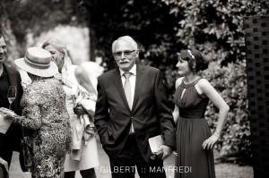045 fotografo matrimonio como villa pizzo cernobbio