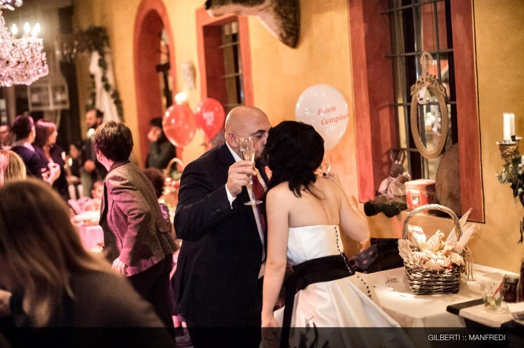 045 fotografo matrimonio emilia romagna