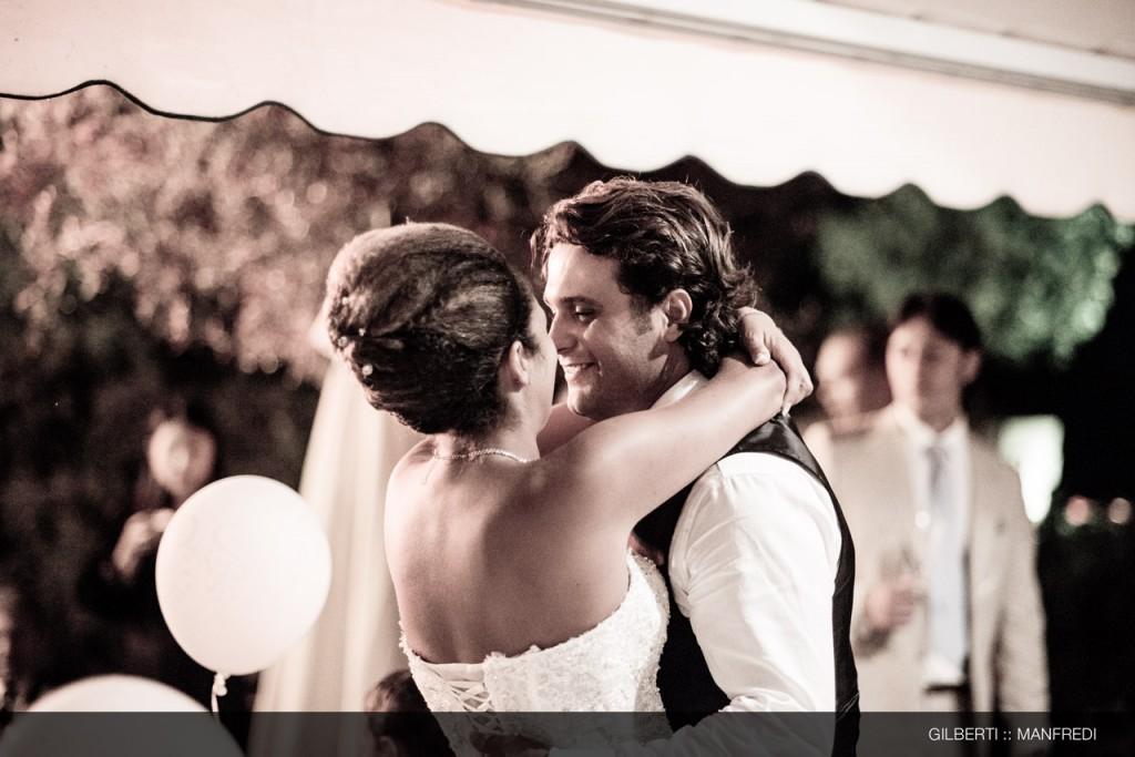 045 fotografo matrimonio reportage brescia