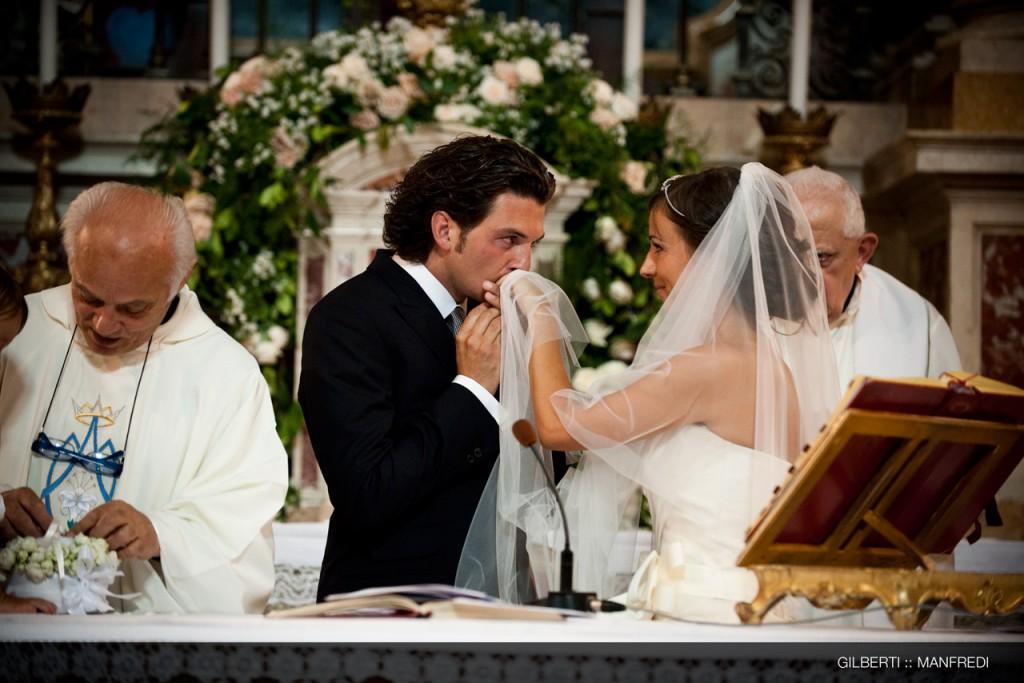 045 fotografo matrimonio sassuolo scambio degli anelli