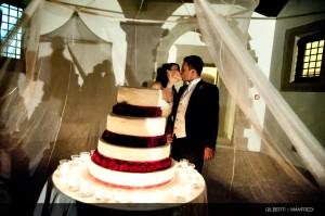 045 fotografo matrimonoi toscana torta nuziale