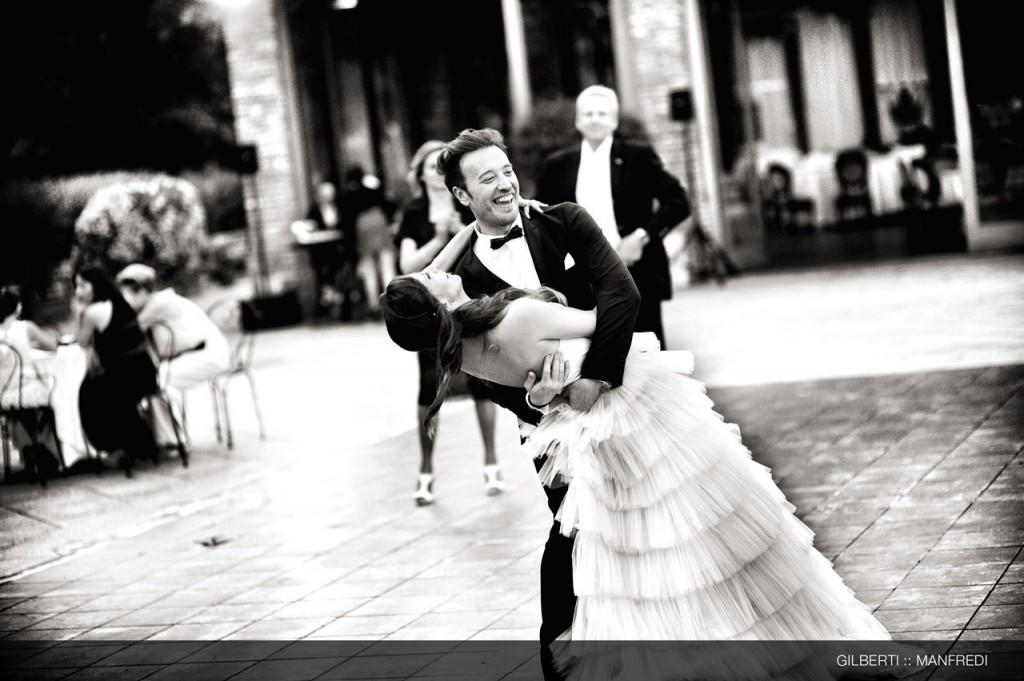 045 fotografo reportage matrimonio brescia