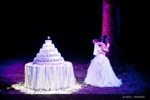 045 fotografo reportage matrimonio lodi castello di paderna