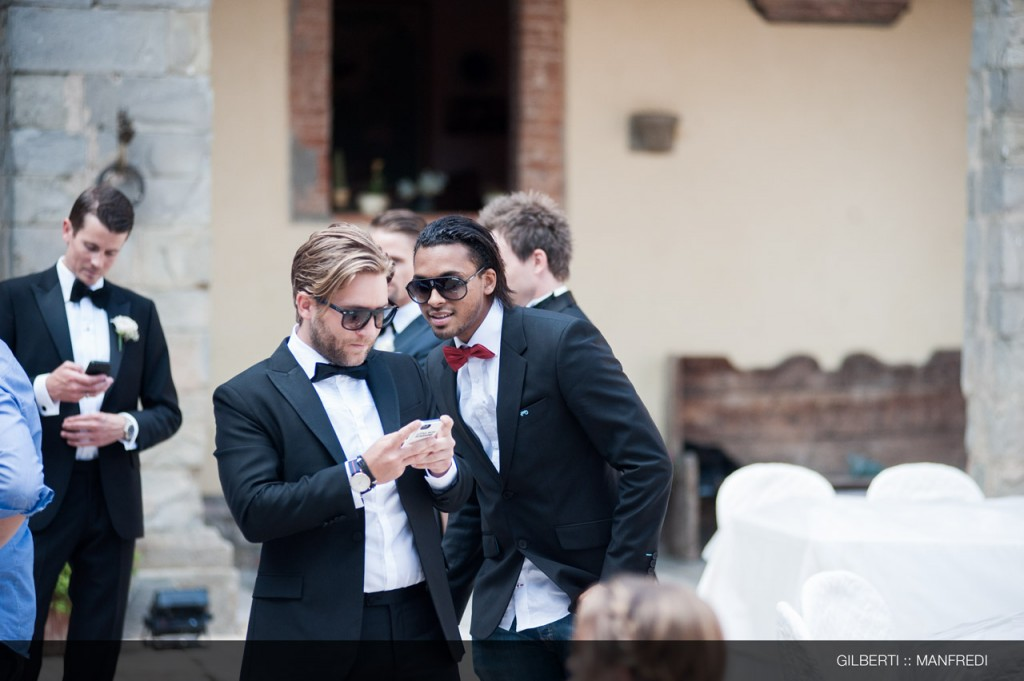 045-tuscany-wedding-photographer