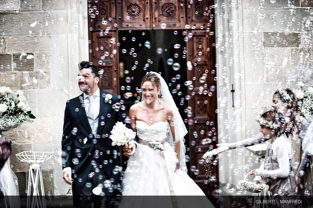 046 fotografo matrimonio aosta cerimonia matrimonio.
