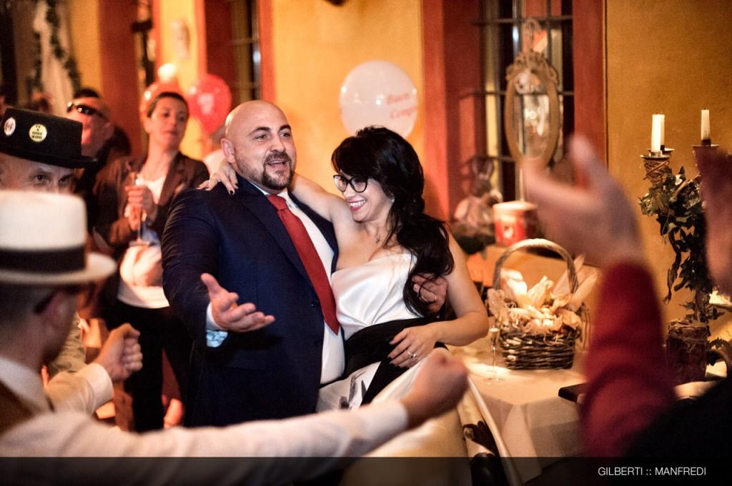 046 fotografo matrimonio emilia romagna