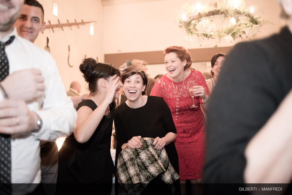 046-fotografo-matrimonio-reportage-brescia